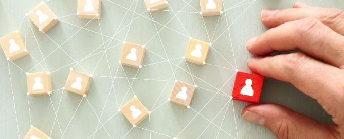 Descubra como usar lead tracking para rastrear seus leads
