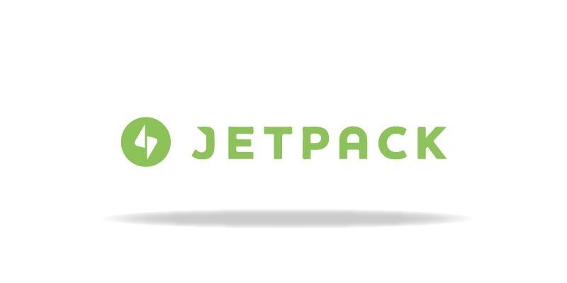 Wordpress plugins JetPack