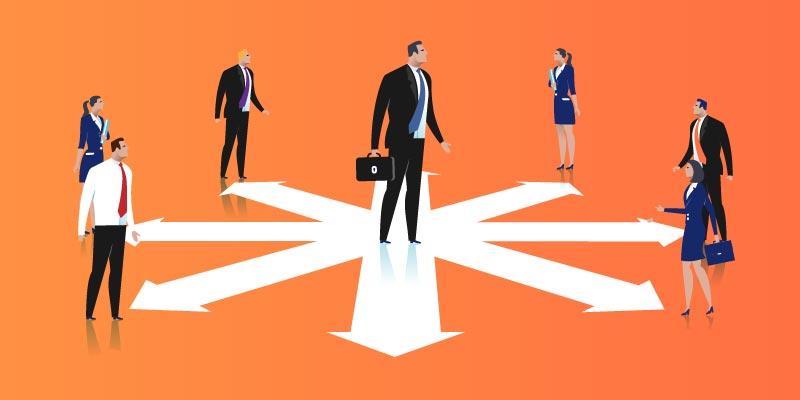 Aprenda o que é administração de marketing