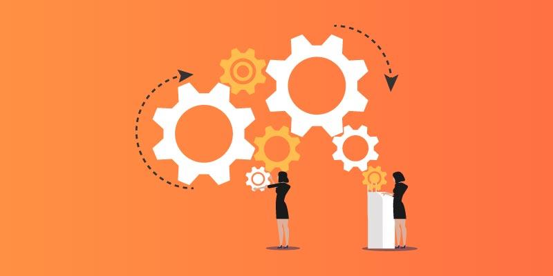 Descubra como a administração de marketing pode ajudar o seu negócio