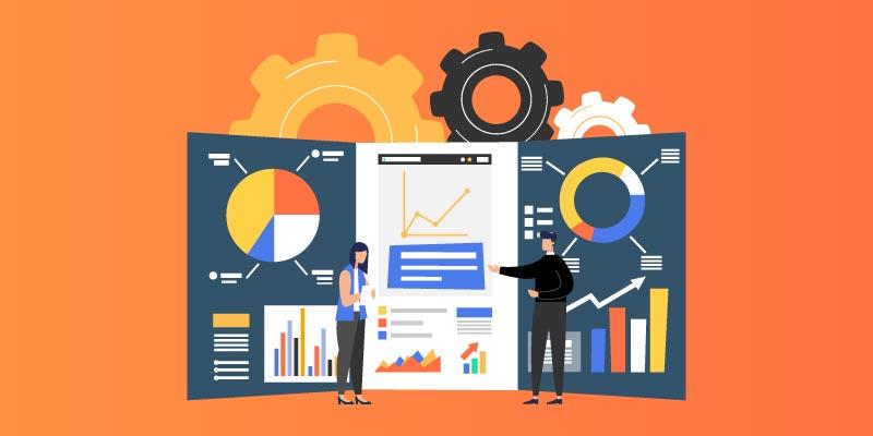 automatizar marketing acompanhamento