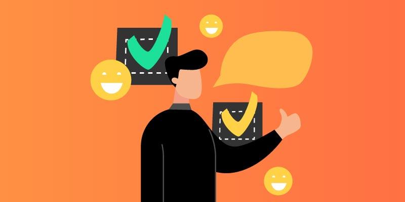 automatizar marketing consumidores