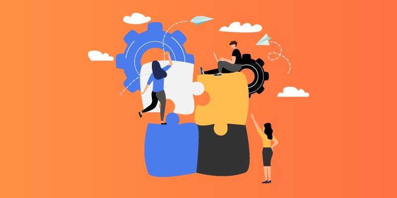automatizar marketing organizacao