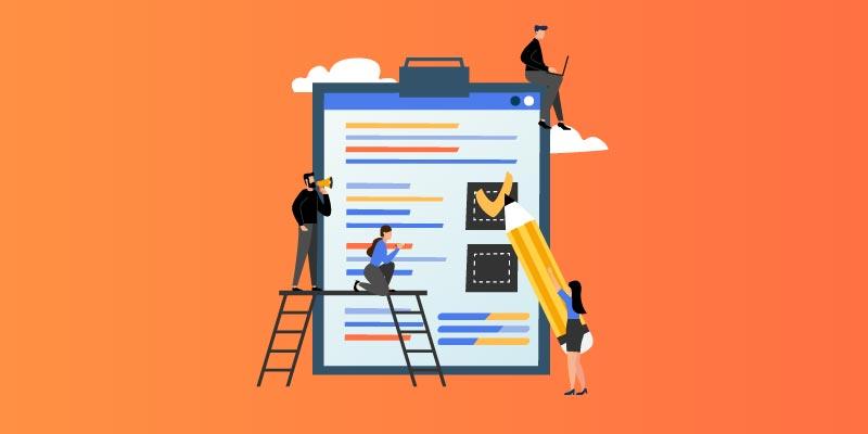 automatizar marketing processos e objetivos