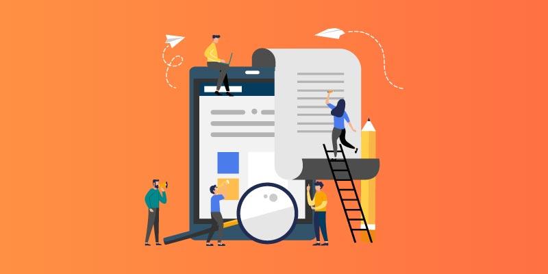 automatizar marketing revise