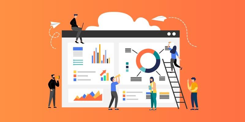 Automatizar marketing é fácil! Aprenda a otimizar o uso do seu tempo