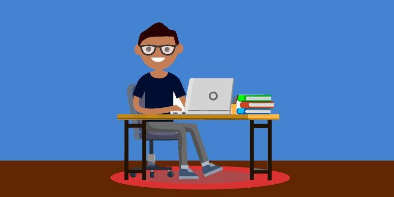 Aproveite as dicas e crie o seu próprio blog WordPress