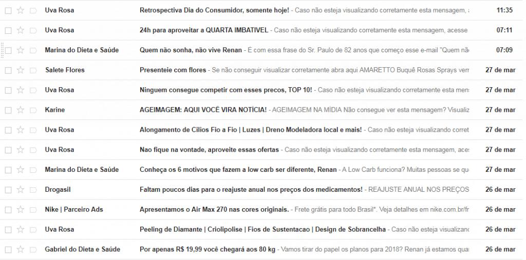 caixa-anti-spam