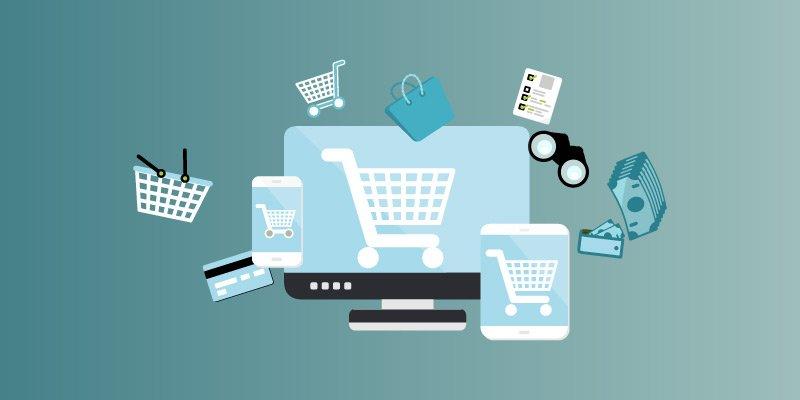 Dicas para melhorar a conversão do carrinho de compra