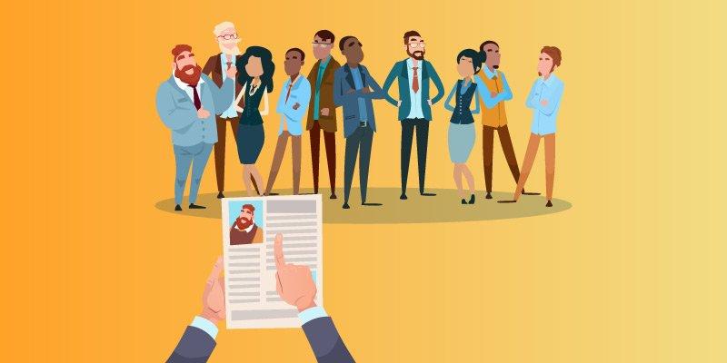 Criador de persona: defina o rumo de suas estratégias de marketing