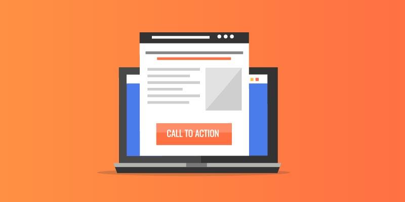 Conte com uma ferramenta para criar landing page dentro da estratégia de como fazer Inbound Marketing
