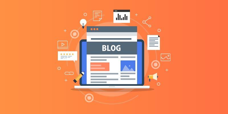 Saiba como fazer Inbound Marketing e como criar um blog