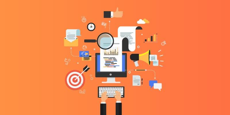 Como fazer Inbound Marketing com ferramenta All in On