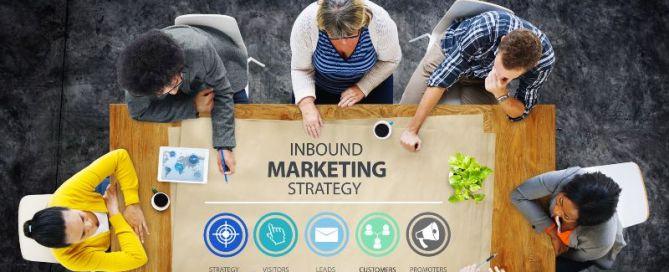 Como fazer Inbound Marketing: aprenda a estratégia que vai mudar a vida da sua empresa
