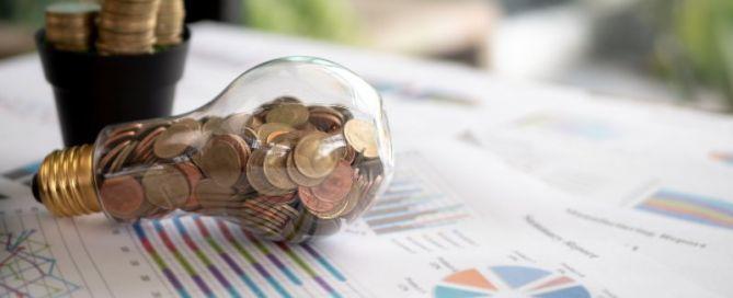 Como reduzir custos na empresa? Saiba como a automação de marketing pode te ajudar a diminuir gastos