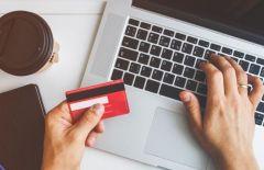 Como vender pela internet e conquistar mais lucros para o seu negócio