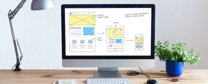 10 dicas de como criar landing page