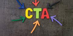 Otimize tempo e ganhe mais clientes criando Pop Up e CTA marketing com a ferramenta certa