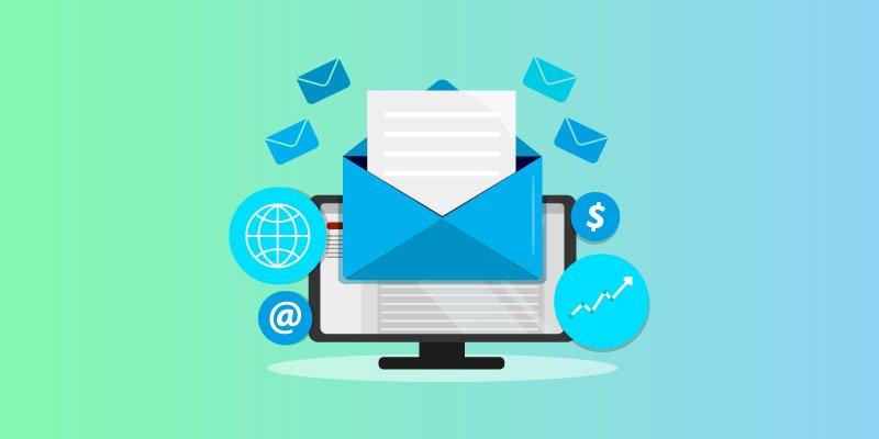 Conheça as vantagens de fazer disparo com uma ferramenta de email marketing