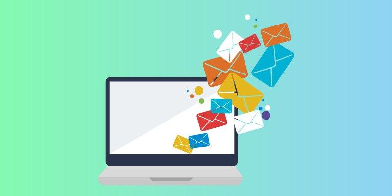 Conheça melhor ferramenta de email marketing para atingir maiores resultados