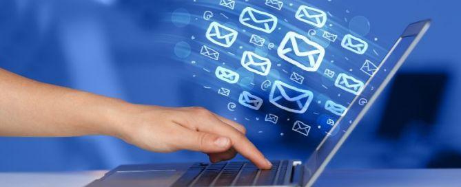 Aproxime dos seus clientes usando uma boa ferramenta de email marketing