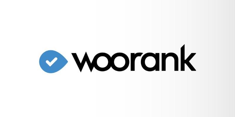 ferramentas-de-seo-woorank
