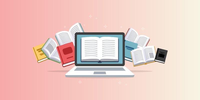 geração-de-leads-material-educativo
