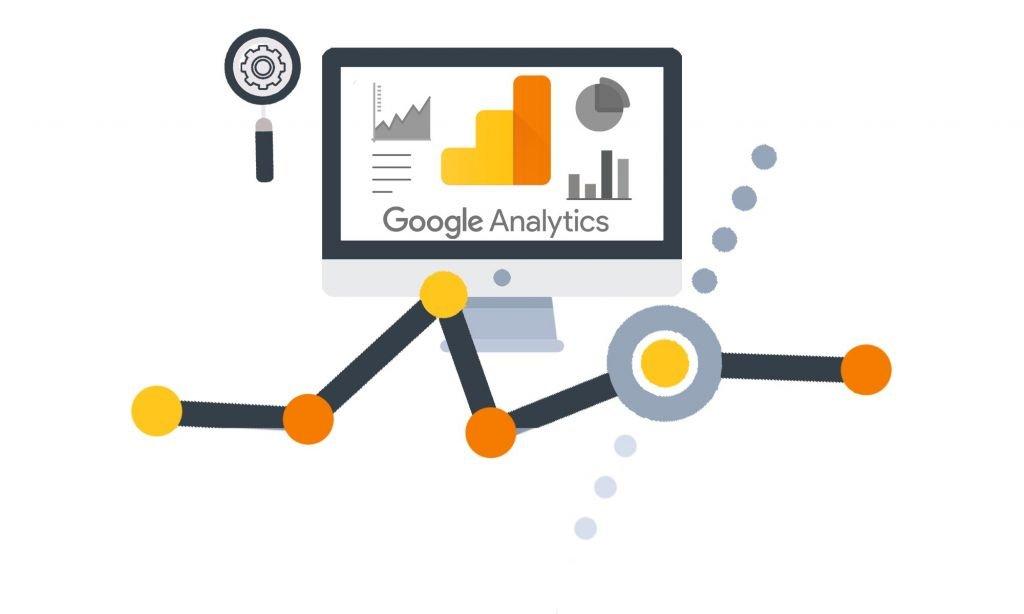 ferramentas-de-seo-Analytics