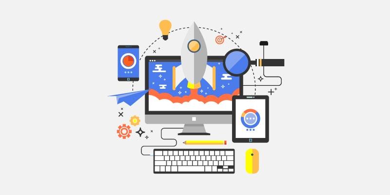 As diferenças entre Inbound Marketing e Marketing de Conteúdo