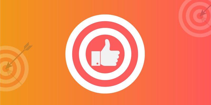 marketing-em-redes-sociais-02