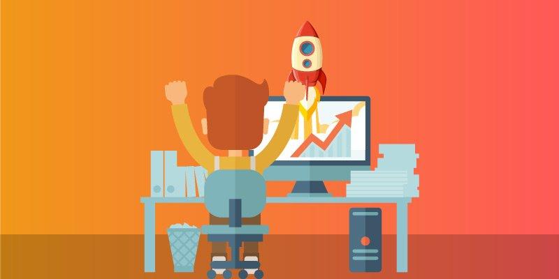 marketing-em-redes-sociais-03