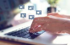 Faça do marketing em redes sociais seu aliado e alcance o mundo!