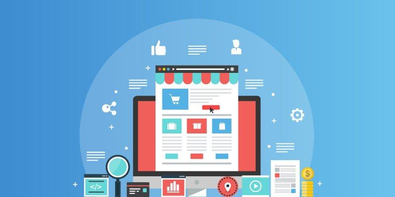 Entenda os motivos pelos quais deve melhorar o seo do seu e-commerce