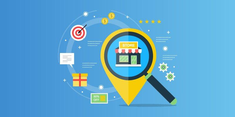 Saiba como melhorar seo do seu e-commerce
