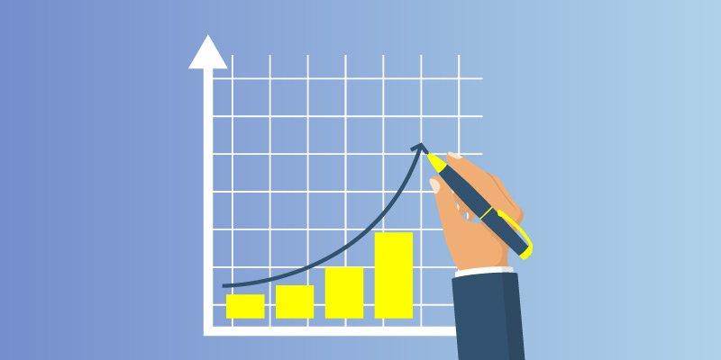 Saiba por que é importante saber como mensurar resultados