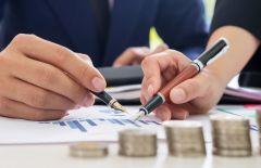 O que é taxa de conversão? Garanta o sucesso do seu negócio por meio da conversão de leads