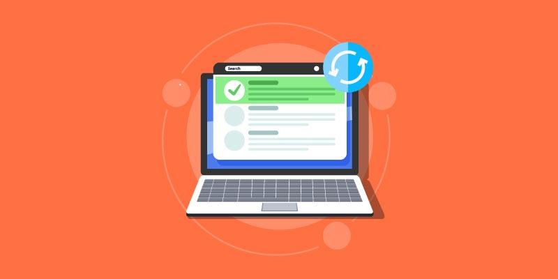 Otimize o cache do navegador para melhorar a pontuação pagespeed