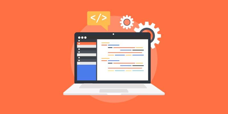 Reduza o HTML para melhorar o pagespeed