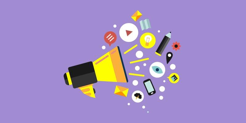 Entenda por que é importante conhecer os diferentes tipos de marketing
