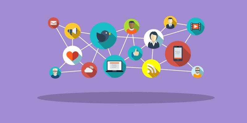 Saiba mais sobre o Marketing de Relacionamento