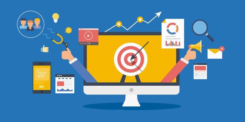Conheça as vantagens de aliar o Inbound e Outbound Marketing na missão de como vender pela internet