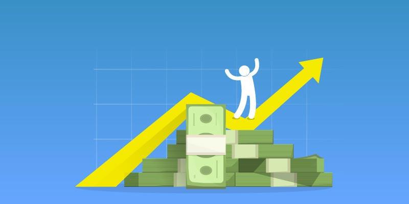 Conheça a ferramenta da Ideal Marketing que vai te ajudar a vender pela internet