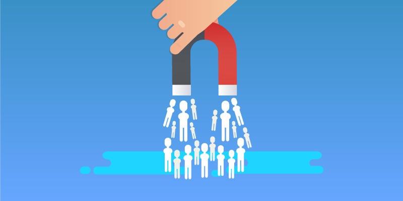 Conheça as estratégias mais assertivas para vender pela internet