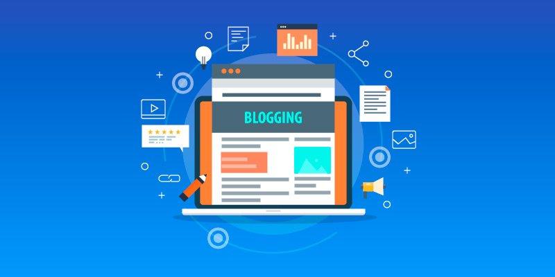 Como escolher WordPress templates
