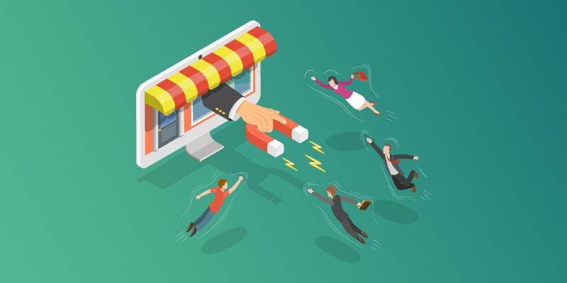 Inbound x Outbound: saiba mais sobre o Marketing de Atração