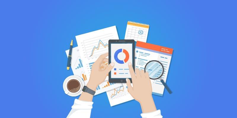 Saiba o que faz um analista de marketing