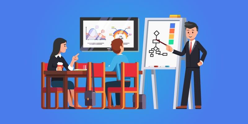 Saiba quais habilidades deve ter um analista de marketing