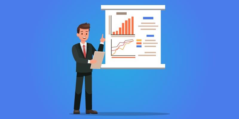 Saiba mais sobre as atividades de um analista de marketing
