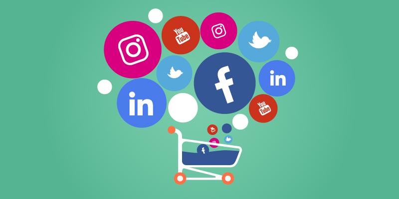 Entenda por que é importante saber como vender pelas redes sociais