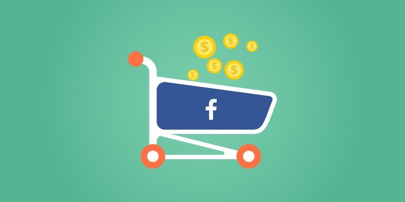 Saiba como vender pelas redes sociais pelo Facebook